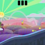 Скриншот Boogey Boy – Изображение 6