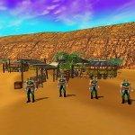 Скриншот Storm Riders Online – Изображение 47