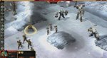 Новая фэнтези-стратегия Stardock сразу очутилась в Steam Early Access - Изображение 6