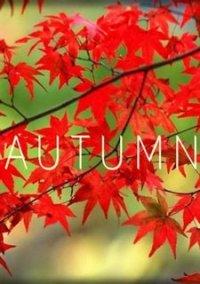 Обложка Autumn