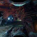 Скриншот Halo 5: Guardians – Изображение 32