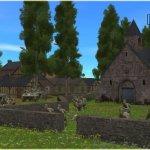 Скриншот Combat Mission: Battle for Normandy Commonwealth Forces – Изображение 13