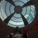 Скриншот Zombie Zoo