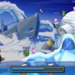 Скриншот Worms: Open Warfare 2 – Изображение 35