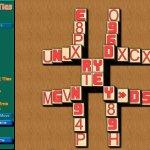 Скриншот Piles'O'Tiles Mahjongg – Изображение 5