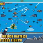 Скриншот Fleet Combat 2 – Изображение 5