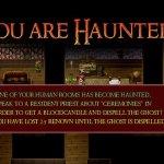 Скриншот Moonstone Tavern - A Fantasy Tavern Sim! – Изображение 10