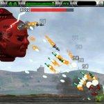 Скриншот Heavy Weapon Deluxe – Изображение 5