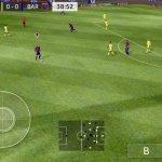 Скриншот First Touch Soccer 2015 – Изображение 13