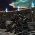 Скриншот Panzar: Forged by Chaos – Изображение 91