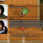 Скриншот Telepath RPG: Servants of God – Изображение 4