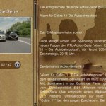 Скриншот Alarm for Cobra 11: The Autobahn Patrol – Изображение 3