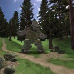 Скриншот Dragon Empires – Изображение 79