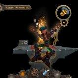 Скриншот The Aetherlight: Chronicles of Resistance – Изображение 4