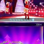 Скриншот Just SING! Christmas Vol. 2 – Изображение 6