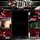 Скриншот Mafioso