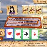 Скриншот Cribbage Quest