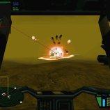 Скриншот Battlezone (1998) – Изображение 1