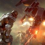 Скриншот Killzone: Shadow Fall – Изображение 144