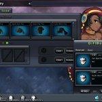 Скриншот Rumble Fighter – Изображение 6