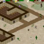 Скриншот The Burglar – Изображение 3