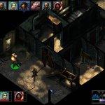 Скриншот The Temple of Elemental Evil: A Classic Greyhawk Adventure – Изображение 143