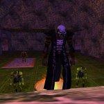 Скриншот EverQuest: The Legacy of Ykesha – Изображение 15