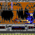 Скриншот Baal – Изображение 3