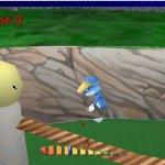 Скриншот Minigolf Maniacs – Изображение 40