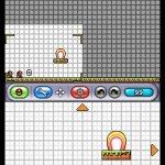 Скриншот Mario vs. Donkey Kong: Minis March Again! – Изображение 11