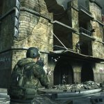 Скриншот SOCOM: U.S. Navy SEALs Confrontation – Изображение 13