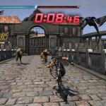 Скриншот Ninja Gaiden Sigma 2 Plus – Изображение 103