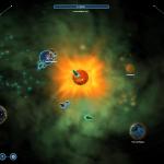 Скриншот Centauri Sector – Изображение 7