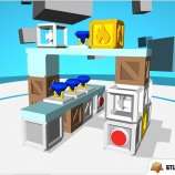Скриншот Crate 360 – Изображение 2
