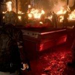 Скриншот Resident Evil 6 – Изображение 15