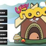 Скриншот Crazy for Food