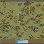 Скриншот Strategic Command World War I: The Great War 1914-1918 – Изображение 18