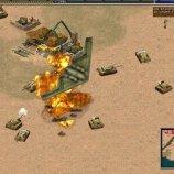 Скриншот Real War: Rogue States – Изображение 2