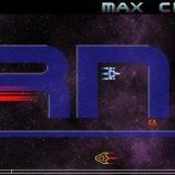 Скриншот Super Chain Crusher Horizon – Изображение 7
