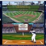 Скриншот Baseball Mogul 2013