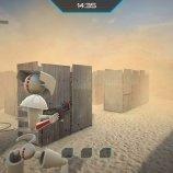 Скриншот Grenade Madness