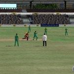 Скриншот International Cricket Captain 2011 – Изображение 12