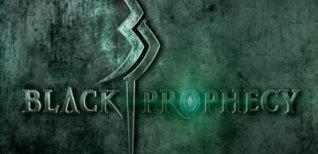 Black Prophecy. Видео #1