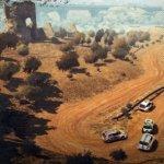 Скриншот WRC Powerslide – Изображение 2