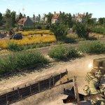 Скриншот Men of War: Assault Squad – Изображение 9