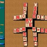 Скриншот Piles'O'Tiles Mahjongg