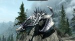 Огонь и кровь: драконы в истории кино и видеоигр - Изображение 15