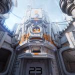 Скриншот Unreal Tournament (2016) – Изображение 33