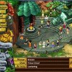 Скриншот Virtual Villagers: Chapter 4 - The Tree of Life – Изображение 4