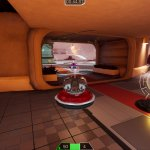 Скриншот Hoverloop – Изображение 4